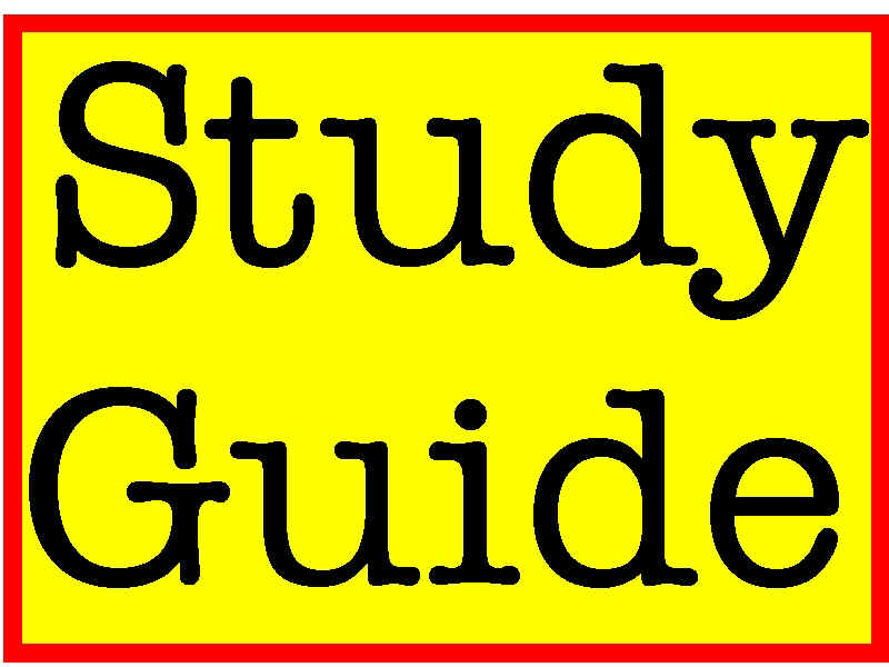 tour guiding study guide In south africa, you need a tour guiding license, and one gets this by completing the tour guiding course you also need a basic level 1 first aid certificate this is just in case any member of your tour group gets ill.